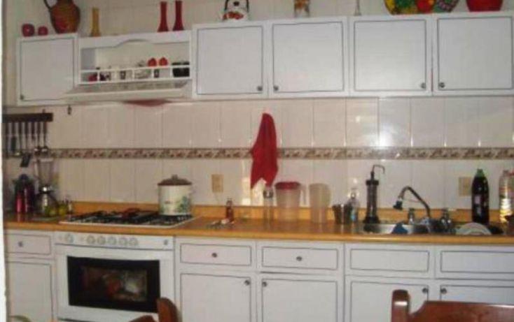 Foto de casa en venta en, vista hermosa, cuernavaca, morelos, 1390377 no 04