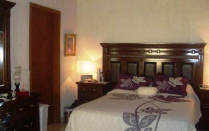 Foto de casa en venta en, vista hermosa, cuernavaca, morelos, 1390377 no 07