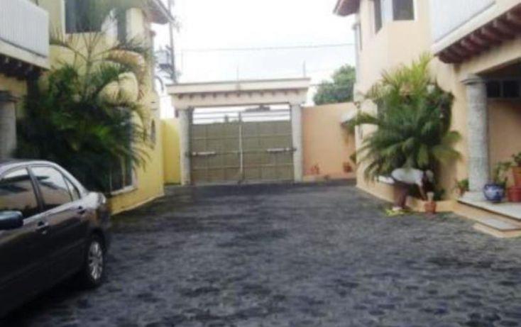 Foto de casa en venta en, vista hermosa, cuernavaca, morelos, 1390377 no 08