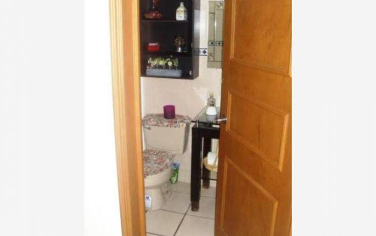 Foto de casa en venta en, vista hermosa, cuernavaca, morelos, 1390377 no 09