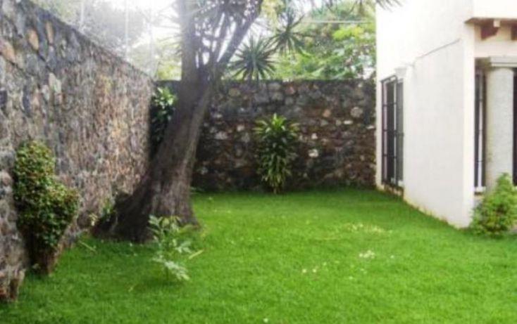 Foto de casa en venta en, vista hermosa, cuernavaca, morelos, 1390377 no 12
