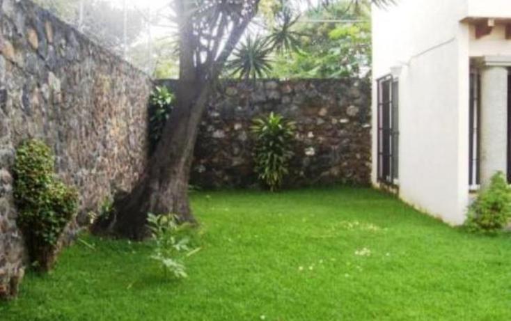 Foto de casa en venta en  , vista hermosa, cuernavaca, morelos, 1390389 No. 03