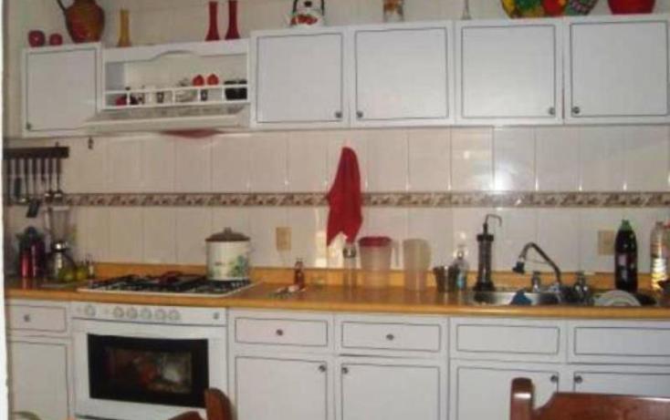 Foto de casa en venta en  , vista hermosa, cuernavaca, morelos, 1390389 No. 04