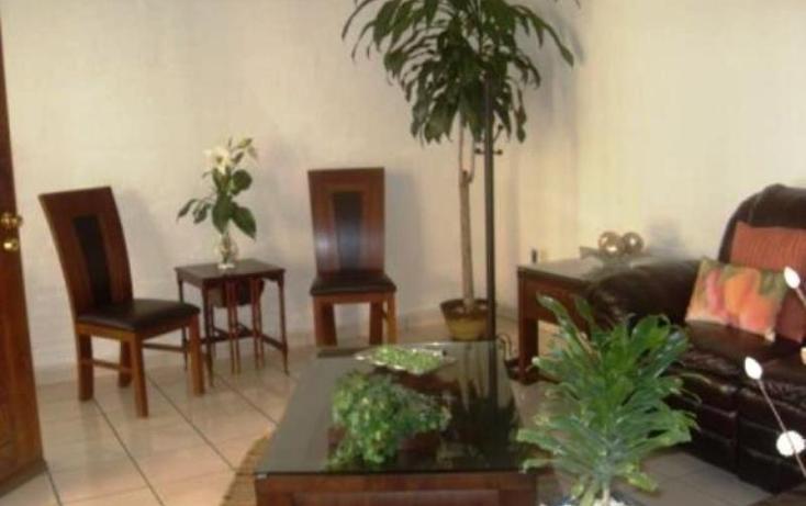 Foto de casa en venta en  , vista hermosa, cuernavaca, morelos, 1390389 No. 06