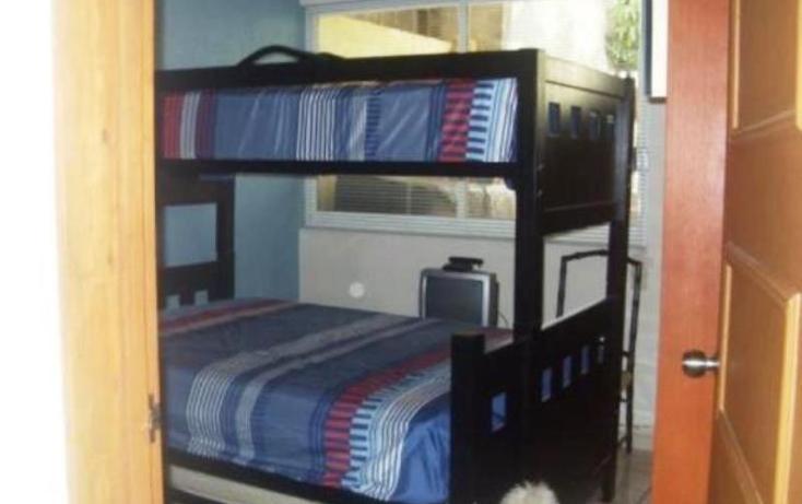 Foto de casa en venta en  , vista hermosa, cuernavaca, morelos, 1390389 No. 07