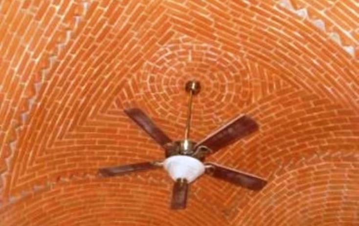 Foto de casa en venta en  , vista hermosa, cuernavaca, morelos, 1390389 No. 08