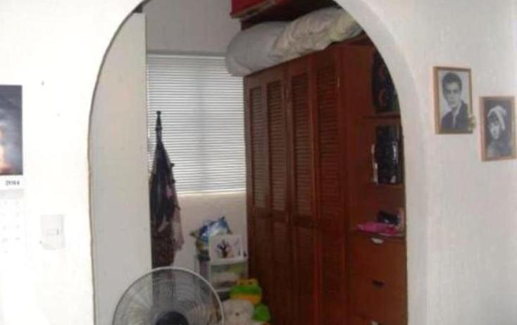 Foto de casa en venta en  , vista hermosa, cuernavaca, morelos, 1390389 No. 10