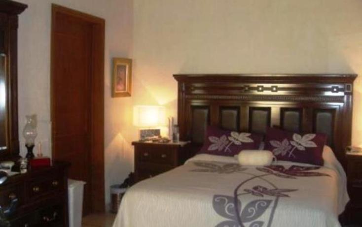 Foto de casa en venta en  , vista hermosa, cuernavaca, morelos, 1390389 No. 11
