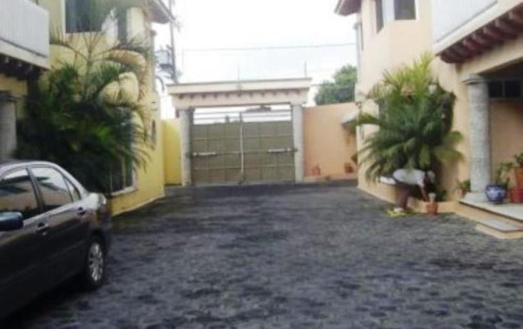 Foto de casa en venta en  , vista hermosa, cuernavaca, morelos, 1390389 No. 12