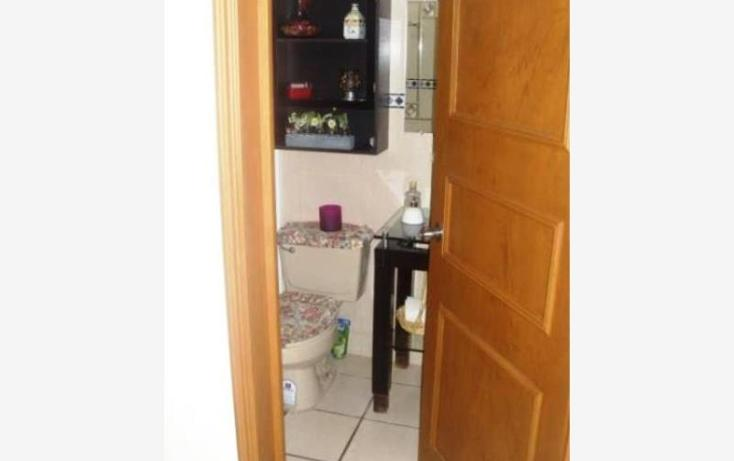 Foto de casa en venta en  , vista hermosa, cuernavaca, morelos, 1390389 No. 13