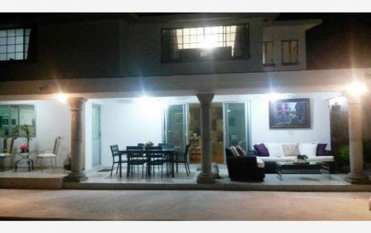 Foto de casa en venta en, vista hermosa, cuernavaca, morelos, 1395367 no 05