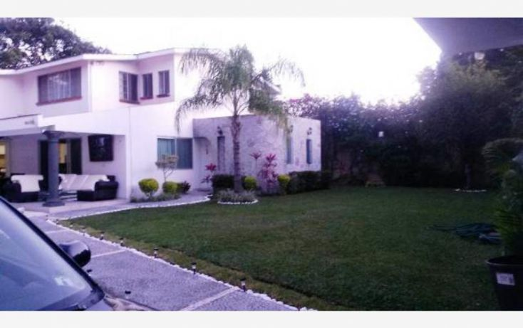 Foto de casa en venta en, vista hermosa, cuernavaca, morelos, 1395367 no 06