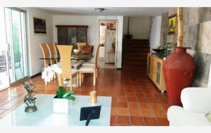 Foto de casa en venta en, vista hermosa, cuernavaca, morelos, 1395367 no 08