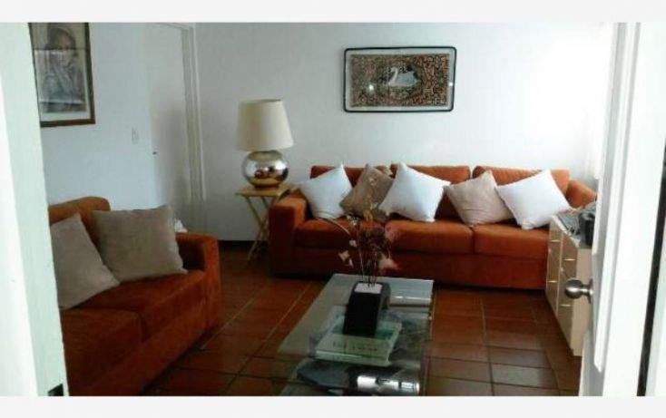 Foto de casa en venta en, vista hermosa, cuernavaca, morelos, 1395367 no 09