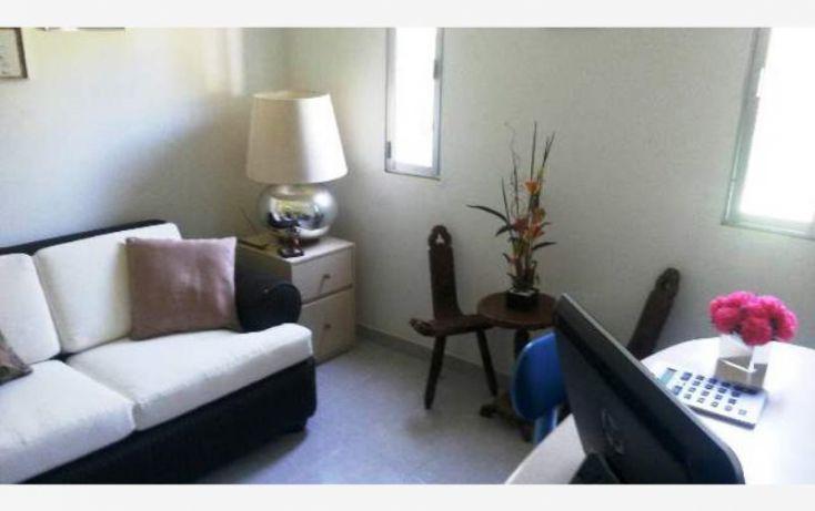 Foto de casa en venta en, vista hermosa, cuernavaca, morelos, 1395367 no 11
