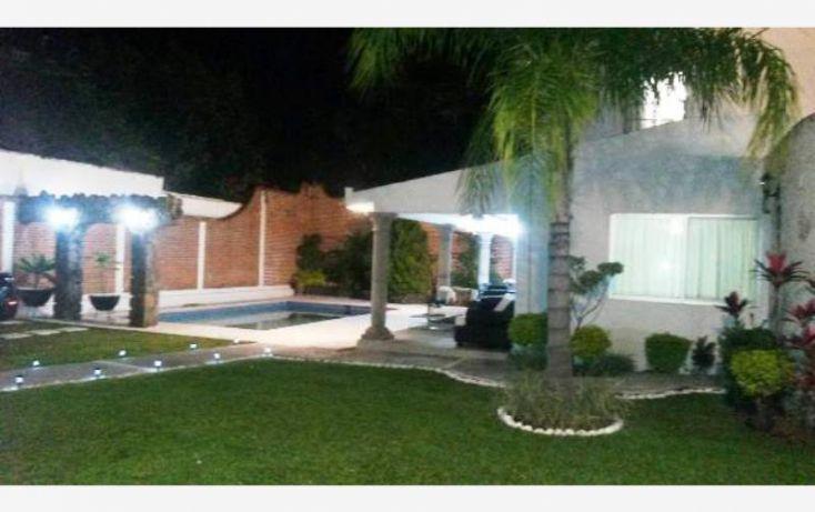 Foto de casa en venta en, vista hermosa, cuernavaca, morelos, 1395367 no 12