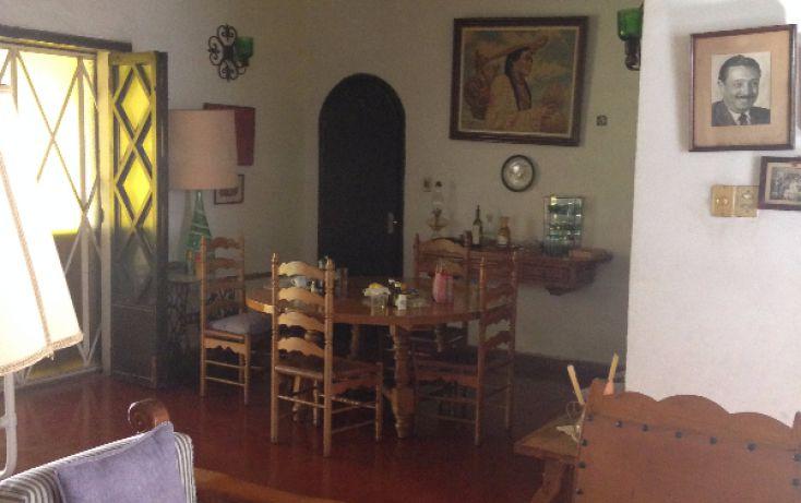 Foto de casa en venta en, vista hermosa, cuernavaca, morelos, 1399987 no 01