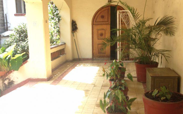 Foto de casa en venta en, vista hermosa, cuernavaca, morelos, 1399987 no 02