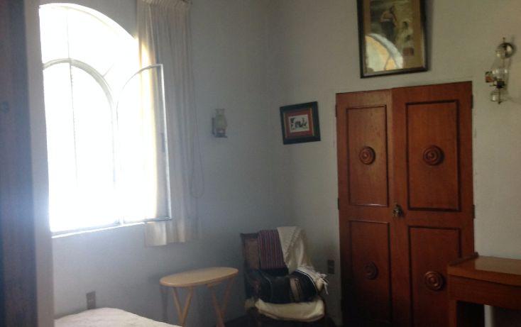 Foto de casa en venta en, vista hermosa, cuernavaca, morelos, 1399987 no 03