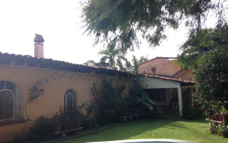 Foto de casa en venta en, vista hermosa, cuernavaca, morelos, 1399987 no 05