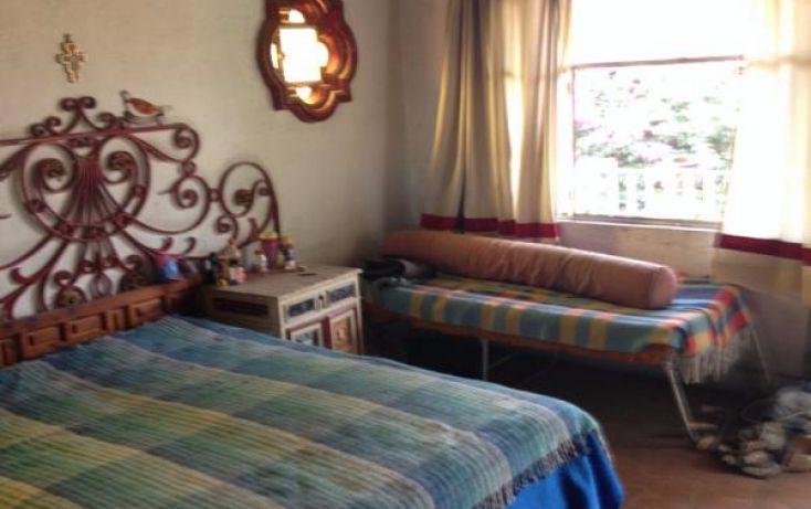 Foto de casa en venta en, vista hermosa, cuernavaca, morelos, 1399987 no 06