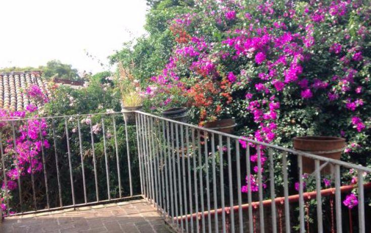 Foto de casa en venta en, vista hermosa, cuernavaca, morelos, 1399987 no 07