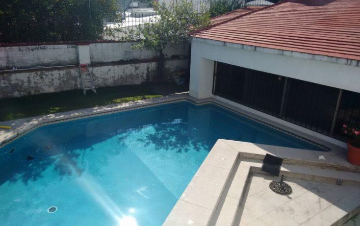 Foto de casa en venta en, vista hermosa, cuernavaca, morelos, 1404735 no 02
