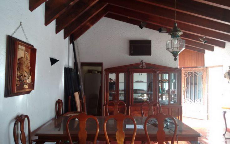 Foto de casa en venta en, vista hermosa, cuernavaca, morelos, 1404735 no 05