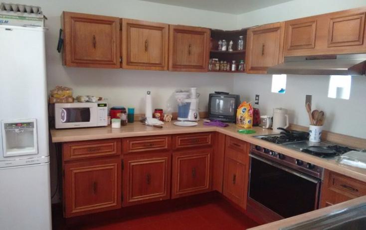 Foto de casa en venta en  , vista hermosa, cuernavaca, morelos, 1404735 No. 06