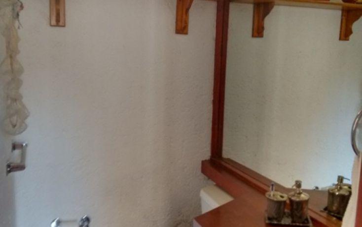 Foto de casa en venta en, vista hermosa, cuernavaca, morelos, 1404735 no 08