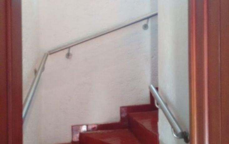 Foto de casa en venta en, vista hermosa, cuernavaca, morelos, 1404735 no 09
