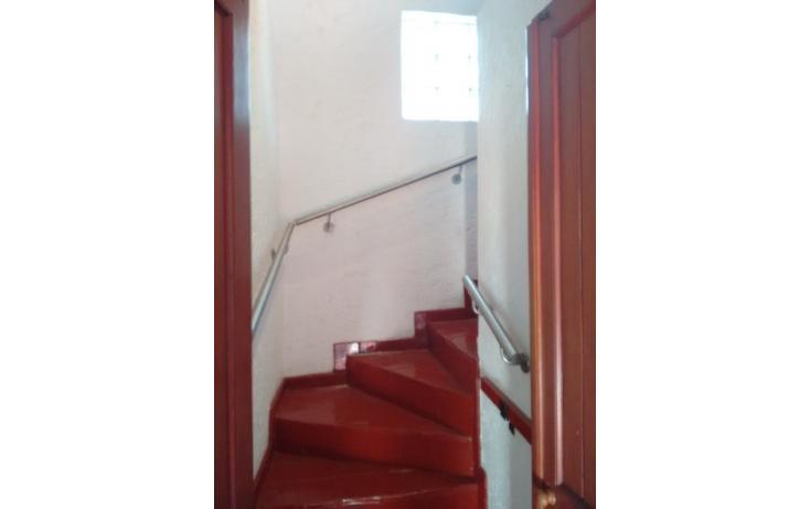 Foto de casa en venta en  , vista hermosa, cuernavaca, morelos, 1404735 No. 09