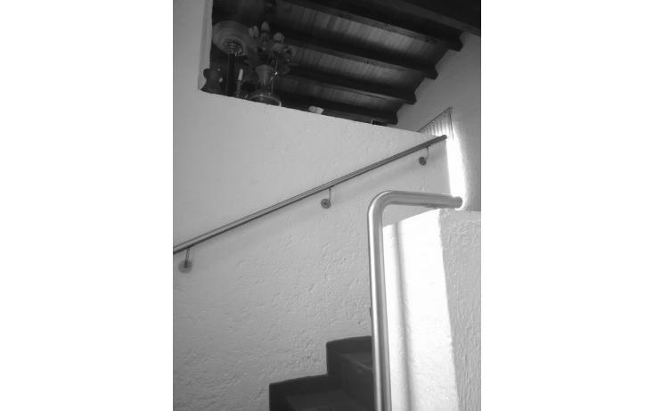 Foto de casa en venta en  , vista hermosa, cuernavaca, morelos, 1404735 No. 10