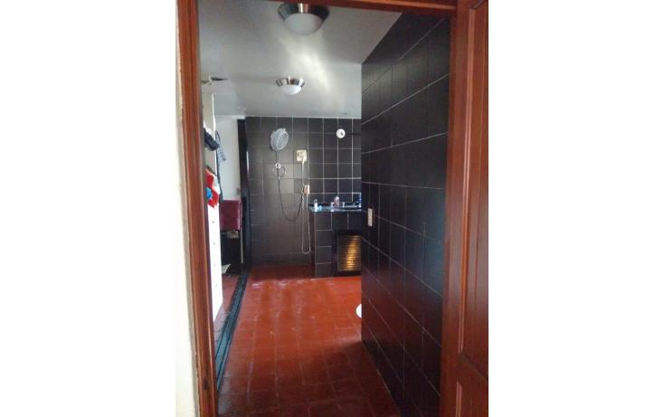 Foto de casa en venta en  , vista hermosa, cuernavaca, morelos, 1404735 No. 13