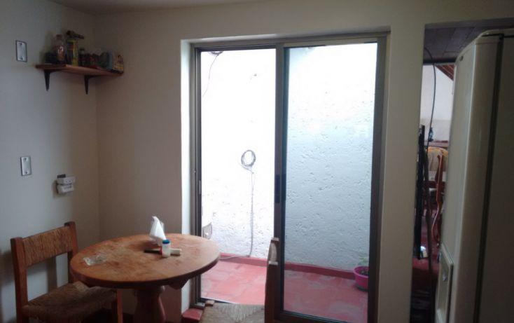 Foto de casa en venta en, vista hermosa, cuernavaca, morelos, 1404735 no 14