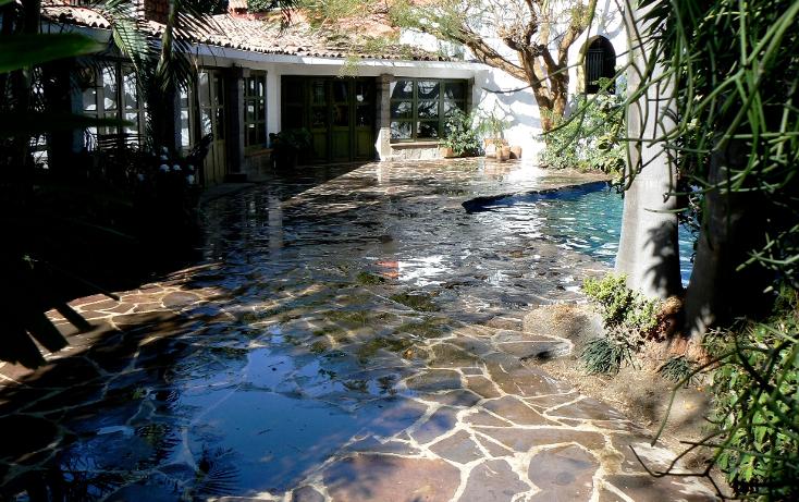 Foto de oficina en venta en  , vista hermosa, cuernavaca, morelos, 1407675 No. 02