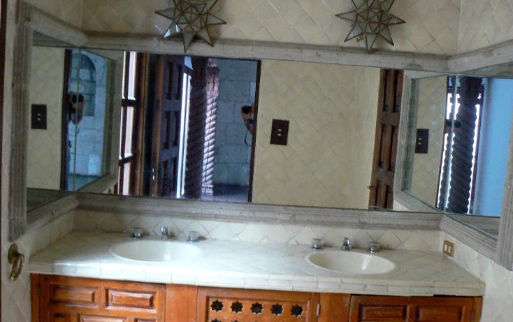Foto de oficina en venta en  , vista hermosa, cuernavaca, morelos, 1407675 No. 04