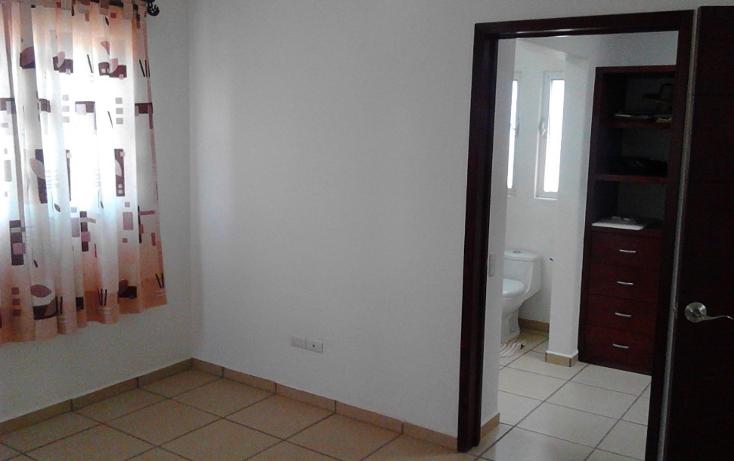 Foto de casa en venta en  , vista hermosa, cuernavaca, morelos, 1413045 No. 11