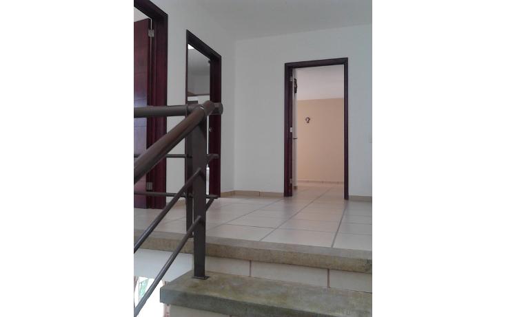 Foto de casa en venta en  , vista hermosa, cuernavaca, morelos, 1413045 No. 13