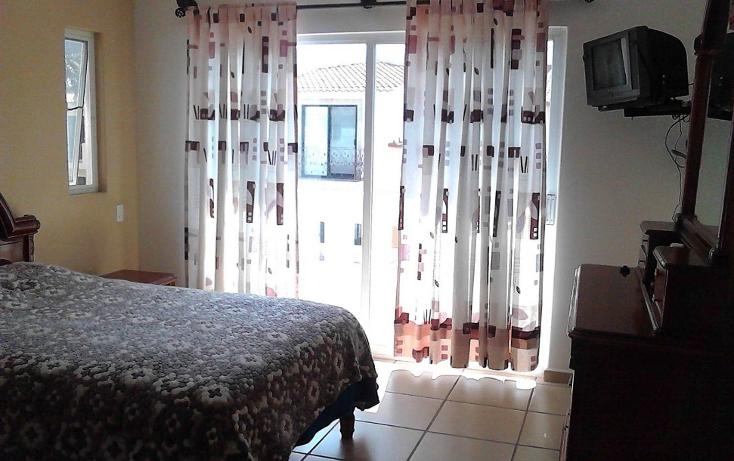 Foto de casa en venta en  , vista hermosa, cuernavaca, morelos, 1413045 No. 14