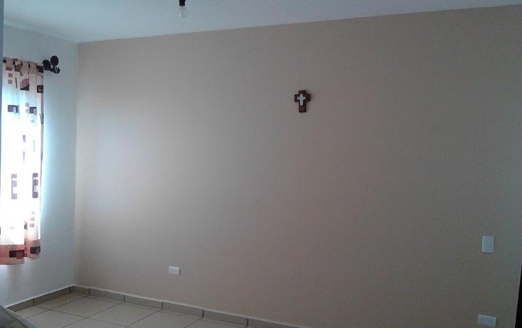 Foto de casa en venta en  , vista hermosa, cuernavaca, morelos, 1413045 No. 16
