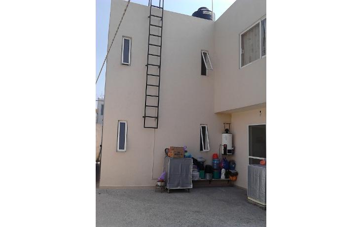 Foto de casa en venta en  , vista hermosa, cuernavaca, morelos, 1413045 No. 18
