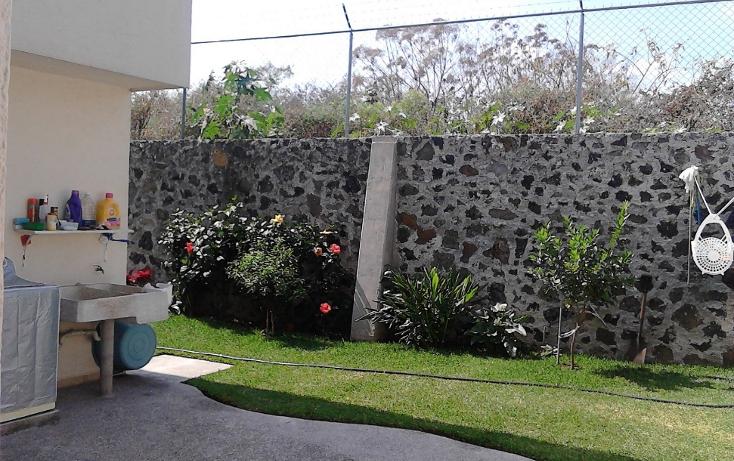 Foto de casa en venta en  , vista hermosa, cuernavaca, morelos, 1413045 No. 19