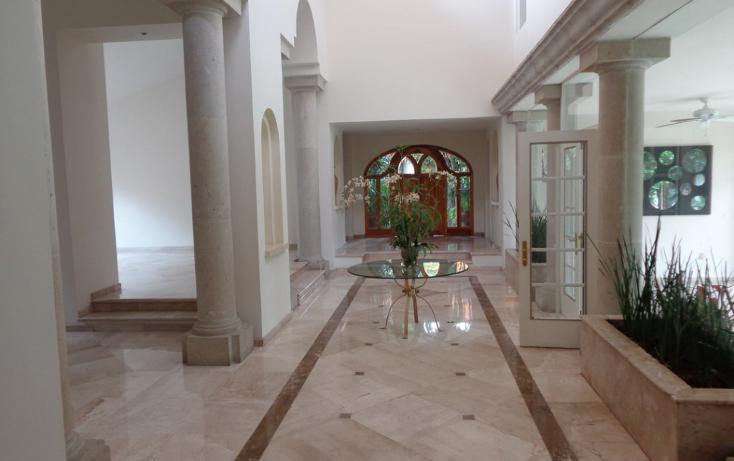 Foto de casa en venta en  , vista hermosa, cuernavaca, morelos, 1429635 No. 05