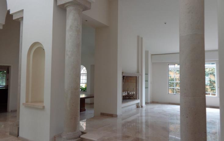 Foto de casa en venta en  , vista hermosa, cuernavaca, morelos, 1429635 No. 06
