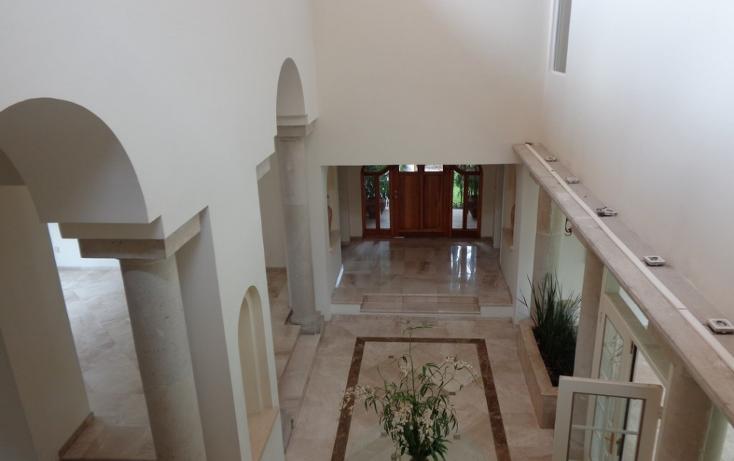 Foto de casa en venta en  , vista hermosa, cuernavaca, morelos, 1429635 No. 07