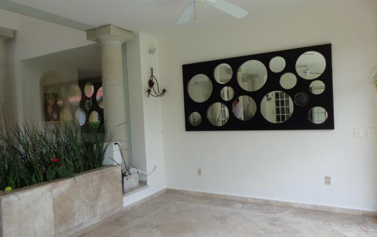 Foto de casa en venta en  , vista hermosa, cuernavaca, morelos, 1429635 No. 08