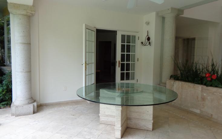Foto de casa en venta en  , vista hermosa, cuernavaca, morelos, 1429635 No. 09
