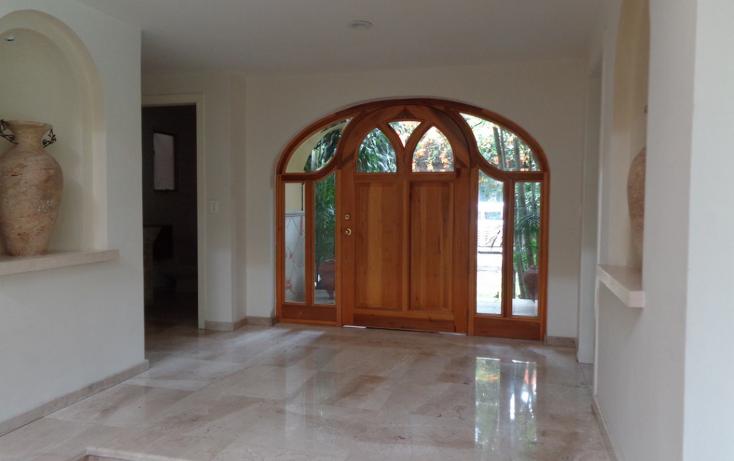 Foto de casa en venta en  , vista hermosa, cuernavaca, morelos, 1429635 No. 10