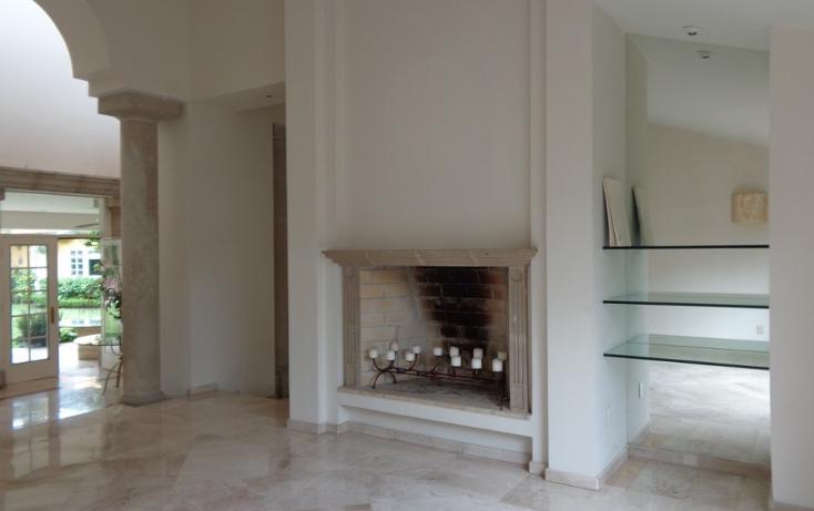 Foto de casa en venta en  , vista hermosa, cuernavaca, morelos, 1429635 No. 11